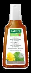 RAUSCH Leskenlehti shampoo 200 ml