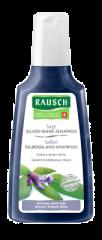 RAUSCH Salvia shampoo 200 ml