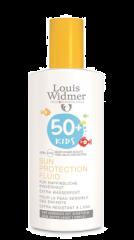 LW Kids SunProtection Fluid 50+ np 100 ml
