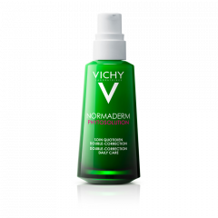 Vichy Normaderm phytosolution hoitovoide 50 ml