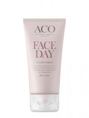 ACO FACE 3+3 DAY CREAM 50 ml