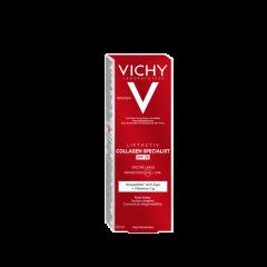 Vichy LiftactivSpecialist päivävoideSPF25 50 ml