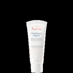Avene Hydrance Light 40 ml