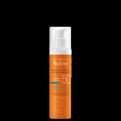 Avene Sun Cleanance sunscreen 50+ 50 ml