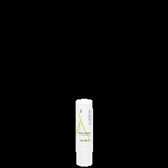 A-Derma Lip Balm stick  4 g