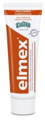 elmex JUNIOR hammastahna X75 ml