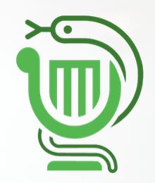 Tervetuloa uudistuneeseen Netti-Apteekkiin! Mitä etsit?