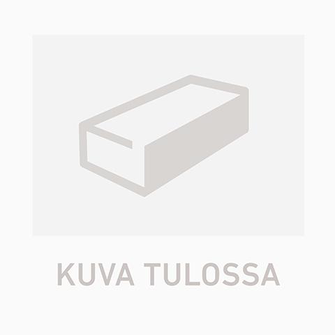 AISTI KOSTEUSEMULSIO, HAJUSTAMATON 150 ML